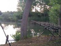 Kurallara uymak şartıyla balık tutmak serbest