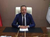 'Kumluca Sanayisi İle Gelişiyor' projesi kabul edildi