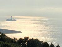 Filyos Limanı çevresinde petrol ve doğalgaz aranıyor