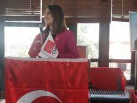 Bankoğlu, Sağlık Çalışanlarının Taleplerine Dikkat Çekti