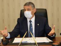 MHP kongreleri 19 Eylül'de başlıyor