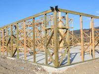 Cami mimarisine farklı bir boyut kazandıracak