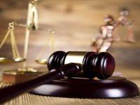 Uzlaşma İle Derneklere 5 Bin Lira Bağış Yaptı, Yargılanmaktan Kurtuldu