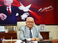 CHP'li Başkandan AK Partili Vekillere Teşekkür