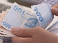 Kira ve gelir kaybı desteği ödemeleri ne zaman?