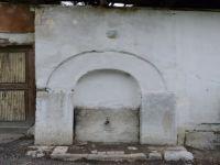 Tarihi Sokak Çeşmelerinin Suyu Yeniden Akacak