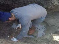 Su Arızası Giderilerek Belde Halkının Mağdur Olması Engellendi