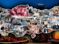 Ramazanda Gıda İşletmeleri Sıkı Denetime Tabi Tutulacak