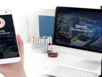 Bina Kimlik Sistemi (BKS) Uygulaması Başladı