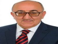 Gazeteciler Cemiyeti Başkanı Altınkaya koronavirüse yenildi