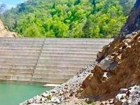 Ulus'un su problemini kökünden çözülecek