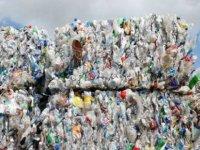 Plastik atık ithalatı yapan tesislere yeni düzenleme getirildi