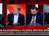 Kozcağız'ın İlçe Olma Talebini CNN Türk'te Anlattı