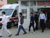 Kastamonu'da 13 Kaçak Yakalandı
