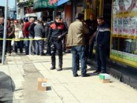 Zonguldak'ta Silahlı Kavga: 2 Yaralı