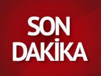 Kastamonu'da 17 Yaşındaki Genç Başından Vuruldu