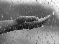 Taşköprü'de Yağmur Duasına Çıkıldı