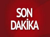 Kastamonu'da Trafik Kazası: 8 Yaralı