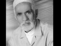 Safranbolu Belediye Başkanı Aksoy'un Acı Günü