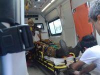 Maden Ocağındaki Göçükte kalan 2 işçinin cesedine ulaşıldı