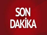 Zonguldak'ta Fetö/pdy Operasyonu