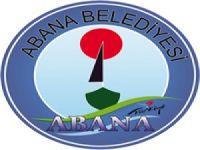 Abana'da Belediye Başkanlığı Seçimi