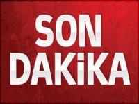 Zonguldak'ta Bir Gencin Uyuşturucudan Öldüğü İddia Edildi