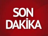 Zonguldak'taki Fetö/pdy Soruşturması