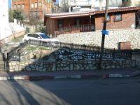 Bartın Belediyesi tarihe sahip çıkıyor