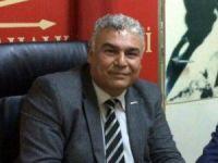 CHP'de kongre süreci 24 Ağustos'ta başlıyor