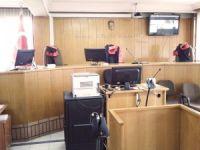 Amasra Sahil Güvenlik Komutanı İle Bot Komutanına Müebbet Hapis Cezası