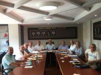 Spor Toto BAL Ligi grupları belirlendi