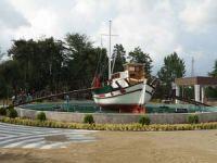 Gazhane Kültür Parkı 26 Ağustos'ta açılıyor