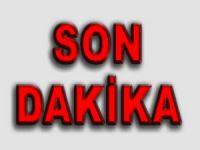 Kastamonu'da Otomobilin Çarptığı Çocuk Öldü
