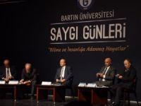 Öğrencileri 'Hocaların Hocası' Prof. Dr. Nevzat Kor'u anlattı