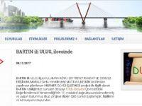 Ulus Ulukaya'ya kurulacak olan mermer ocağı için ÇED süreci başladı