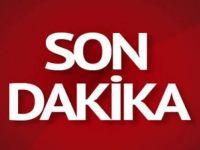 Zonguldak'ta Karbonmonoksit Zehirlenmesi