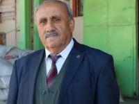 Tosya'da Pirinç 7 Liraya Alıcı Buldu