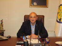 TSO Başkanı Balık, Fas ziyaretinin amacını anlattı