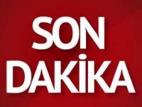 Zonguldak'ta İş Kazası: 1 Ölü