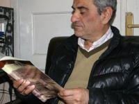 Bartın ve Zonguldak'ın tarihine ışık tutuluyor