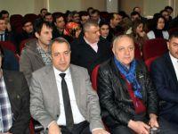 Zonguldak'ta Buzağılar İçin Proje Başlatıldı