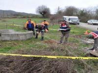 Bartın'da Bir Kişi Su Kuyusunda Ölü Bulundu