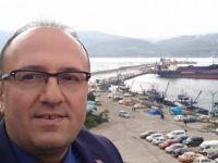 Türk Eğitim Sen, Milli Eğitim Müdürü Yaşar Demir için suç duyurusunda bulunacak