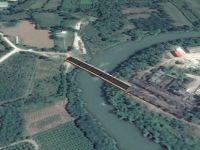 TOKİ Köprüsü 15 Mayıs'ta ihale edilecek