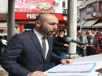 Avukat Dal, ÇED olumlu kararının iptali için açılan dava ile ilgili bilgi verdi
