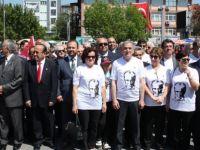 CHP ve İYİ Parti'den alternatif 23 Nisan töreni!