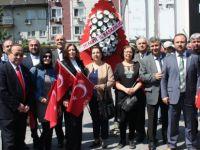 23 Nisan törenleriyle ilgili İYİ Parti'ye davetiye gönderilmedi