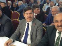 Saadet Partisi Lideri Karamollaoğlu, teşkilatlara talimat verdi
