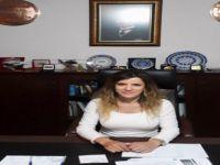 SİME SEN, TSK'da görevli sivil memurlar için iyileştirmede hakkaniyet istiyor
